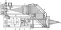 Laser anemometer.png