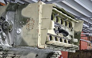 Laser tank 1K17 Szhatie -11.jpg