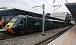 Last day of GWR HSTs - 43198 the last train at Reading.JPG