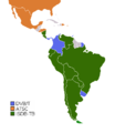 Latin America and Caribbean.png