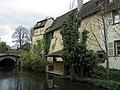 Lauch, petite Venise (Colmar) (3).JPG