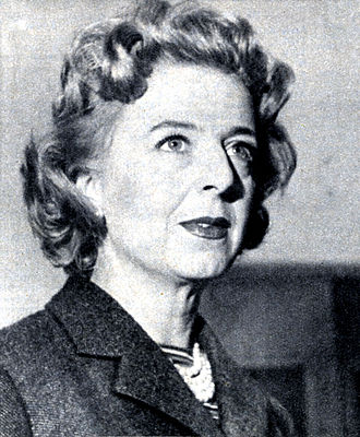 Laura Adani - Laura Adani