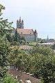 Lausanne - panoramio (240).jpg