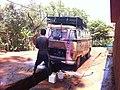 Lavadero de Autos en Campo 9 - panoramio.jpg