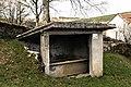 Lavadoiro de Ventosela, Forcarei.jpg