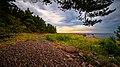 Lavansaari (Moschny Island).jpg