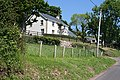Layd Road - geograph.org.uk - 467715.jpg