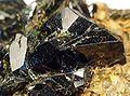 Lazulite-lw64c.jpg
