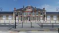 Le-Coudray-Montceaux - 20130420 123144.jpg