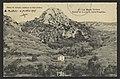 Le Buis (Drôme) Rocher et Grotte de Saint-Trophime (34317318381).jpg