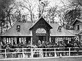 Le Club-house du Racing Club de France, en 1898.jpg