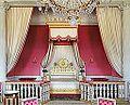 Le Grand Trianon (Versailles) (9668794821).jpg