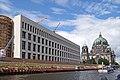 Le Humboldt-Forum en construction (Berlin) (37175087435).jpg