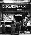 Le Magasin 1958 © Ben Vautier ADAGP Paris.jpg