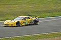 Le Mans 2013 (151 of 631) (9347015100).jpg