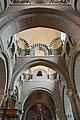 Le Puy-en-Velay - Cathédrale Notre-Dame-de-l'Annonciation 03.jpg