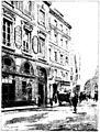 Le Vayer - Recueil des inscriptions parisiennes 1881-1891 - p174.jpg