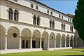 Le cloître des cyprès (Fondation Cini, Venise) (3754869340).jpg