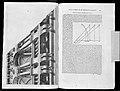 Le due regole della prospettiva practica di M. Iacomo Barozzi da Vignola MET MM31428.jpg