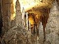 Le grotte - panoramio - Itto Ogami (2).jpg
