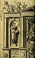 Le imprese illustri del S.or Ieronimo Ruscelli. (1584) (14749495944).jpg