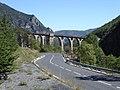 Le pont Séjourné Fontpédrouse - panoramio.jpg
