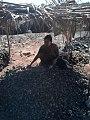 Le travail à Madagascar 16.jpg