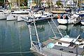 Le voilier de navigation extrême ATKA (19).JPG
