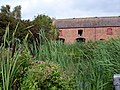 Lea Newbold - Lea Hall Farm - geograph.org.uk - 220728.jpg