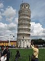 Leaning Tower of Pisa Italy.jpg