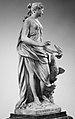 Leda and the Swan MET 193161.jpg