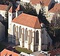 Leechkirche.jpg