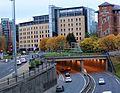 Leeds Inner Ring Road.jpg
