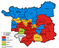 Leeds UK local election 2003 map.png