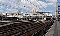 Leeds railway station MMB 16 144XXX 150136 321902.jpg