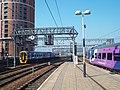 Leeds station (geograph 4451507).jpg