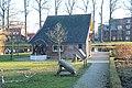Leerlooijershuisje Ravenstein met tuin.jpg