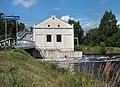 Leevaku hüdroelektrijaam.jpg