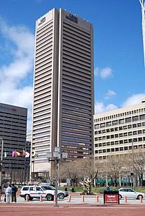 Legg Mason Building.jpg