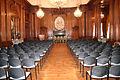Legislatura de la Ciudad de Buenos Aires - Salón San Martín (3).jpg