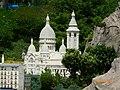 Legoland - panoramio (93).jpg