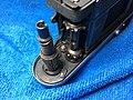 Leica IIf CLA (33032639396).jpg