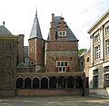 Leiden-Gravensteen.jpg