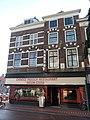 Leiden - Breestraat 177 - Chinees Indisch restaurant - RM24628.jpg