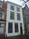 leiden - herengracht 94