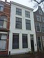 Leiden - Herengracht 94.JPG