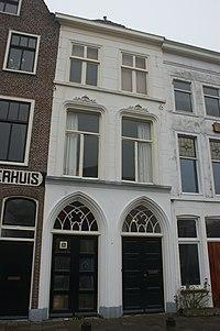 Leiden - Nieuwe rijn 76.JPG