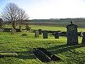 Lempitlaw graveyard - geograph.org.uk - 301515.jpg