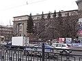 Lenin street 51, Yekaterinburg (12).jpg