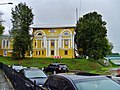 Leninskiy rayon, Yaroslavl', Yaroslavskaya oblast', Russia - panoramio (161).jpg
